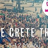 950 διεθνείς φοιτητές στην Κρήτη μέσω Erasmus