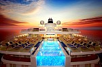 Πηγή φωτό: TUI Cruises