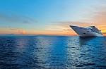 Celebrity Cruises: Ξεκίνησε η ναυπήγηση του τρίτου κρουαζιερόπλοιου κατηγορίας Edge, Beyond
