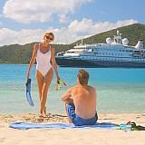 CLIA: Αύξηση 5% των τουριστών κρουαζιέρας το 2019- Συμμετοχή στο Posidonia Sea Tourism Forum