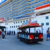 Celestyal Cruises: Νέες κρουαζιέρες με προνομιακά πακέτα το 2017