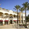 Olympic Holidays: Το Horizon Beach Hotel στο πρόγραμμα του 2018