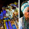 H Royal Caribbean ξεκινά δρομολόγια στην Κούβα