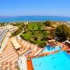 Διεθνής διάκριση για την Cyan group of hotels