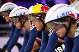 Ακυρώθηκαν οι ποδηλατικοί αγώνες UCΙ που ήταν σε εξέλιξη στα ΗΑΕ λόγω κορωνοϊού
