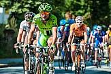 Στη Χαλκιδική τον Απρίλιο του 2021 ο Παγκόσμιος Ποδηλατικός Αγώνας Ερασιτεχνών