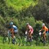 Ο ποδηλατικός τουρισμός στην Κύπρο