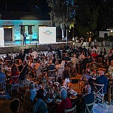 Heartland of Legends – Μια διαδρομή αυθεντικών εμπειριών στην ενδοχώρα της Κύπρου
