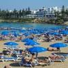 Κυπριακός Τουρισμός: + 15% οι αφίξεις το Νοέμβριο, + 20% στο 11μηνο