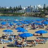 Κυπριακός τουρισμός: Ιστορικό ρεκόρ αφίξεων το Μάρτιο