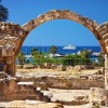 168 ξενοδοχεία ανοιχτά το χειμώνα στην Κύπρο