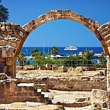 Πρώτος θάνατος από κορωνοϊό στην Κύπρο