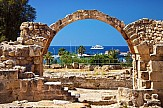 Κύπρος: Πρόσκληση για επιπλέον καταλύματα στο «Σχέδιο Ενίσχυσης Εγχώριου Τουρισμού»