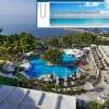 Κυπριακός τουρισμός: Έκρηξη νέων κλινών στα ξενοδοχεία το 2018