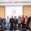 Γενική Συνέλευση της Κυπριακής Εταιρείας Αγροτουρισμού