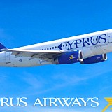 Cyprus Airways: Πτήσεις προς Ηράκλειο, Ρόδο και Σκιάθο τον Ιούλιο