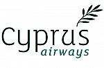 Alitalia: Δύο καθημερινές πτήσεις Αθήνα- Ρώμη | Πτήσεις και προς 6 ελληνικά νησιά