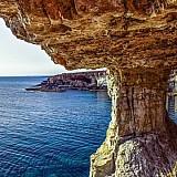 Κύπρος: Δεκτό το εμβόλιο Sinovac στα ταξίδια