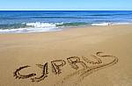 Κυπριακός τουρισμός: Δέκα στοχευμένα μέτρα προτείνει ο ΠΑΣΥΞΕ