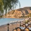 Κυπριακός τουρισμός: Παρατηρητήριο τιμών στα παραλιακά κέντρα