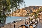 Κύπρος: Το πακέτο μέτρων για τη στήριξη της οικονομίας