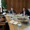 Συνεργασία Δήμου Αθηναίων- ΣΤΑΣΥ για την προβολή της Αθήνας