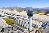 Ρεκόρ επιβατικής κίνησης στο αεροδρόμιο της Αθήνας το 2019