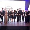 Το αεροδρόμιο Αθηνών βραβεύει τις καλύτερες αεροπορικές εταιρίες