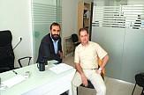 Eπανασύσταση της Σχολής Ξεναγών ζητούν οι ξεναγοί Κρήτης-Σαντορίνης