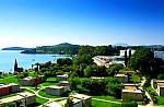 FTI: Επεκτείνει τη σεζόν στην Κρήτη μέχρι τα μέσα Νοεμβρίου