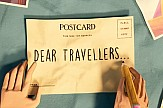 Οι Οneworld, SkyTeam και Star Alliance διαβεβαιώνουν τους ταξιδιώτες ότι μπορούν να πετάξουν με ασφάλεια