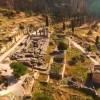 Φύλακες αρχαιοτήτων: Άμεση πρόσληψη μόνιμων για να λειτουργούν σωστά τα μουσεία