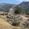 TripAdvisor: Η Ελλάδα δεύτερη καλύτερη επιλογή για περιηγήσεις σε αξιοθέατα στον κόσμο