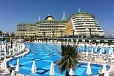 Mediterranean Sea Hit Report: Οι επιδόσεις των ξενοδοχείων της Μεσογείου τον Ιούλιο