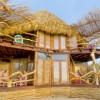 Διακοπές στον ...ουρανό: Τα 10 καλύτερα δεντρόσπιτα-ξενοδοχεία στον κόσμο