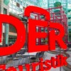 "DER Touristik: Αποχωρεί διευθυντικό στέλεχος εν μέσω ""απογοητευτικών"" πωλήσεων"