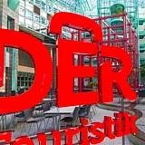 Θυγατρική της DER Touristik εξαγόρασε το μεγαλύτερο δίκτυο τουριστικών γραφείων της Ρουμανίας