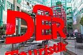 DER Touristik: Αναστέλλεται προσωρινά η είσπραξη προμήθειας από ακυρωμένα ταξίδια