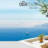 Dertour Deluxe: Μεγάλα περιθώρια ανάκαμψης των πολυτελών ταξιδιών στην Ελλάδα