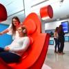 TUI: Iδανικές διακοπές για κάθε πελάτη μέσω της τεχνολογίας!