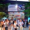 Η καλύτερη ΔΕΘ της 10ετίας με πάνω από 260.000 επισκέπτες
