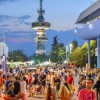 Υπέρ της ανάπλασης της ΔΕΘ η Ένωση Ξενοδόχων Θεσσαλονίκης