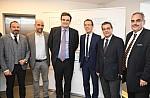 H ελληνική παρουσία στη Διεθνή Έκθεση Τουρισμού FITUR στη Μαδρίτη