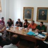 Ηράκλειο: Σύσκεψη για την προστασία-ανάδειξη της νήσου Ντίας