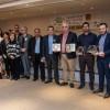 Περιφέρεια Κρήτης: Τρίτος Παγκρήτιος διαγωνισμός ελαιολάδου