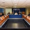 Διαβούλευση με φορείς των νησιών για το Mεταφορικό Iσοδύναμο