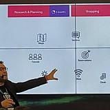 Ξενοδοχεία: Πόσα χρήματα πρέπει να διατίθενται για digital marketing; Πώς μεταφράζεται σε κρατήσεις