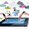 Μόλις το 3% των ελληνικών εταιρειών είναι ηγέτες στην ψηφιακή τεχνολογία