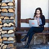 63η η Αθήνα στη λίστα με τις 100 πιο ελκυστικές πόλεις για τους digital nomads