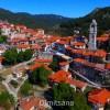 Επιχορηγήσεις για νέα ξενοδοχεία σε Σπάρτη και Δημητσάνα